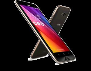 Asus-Zenfone-Max-1
