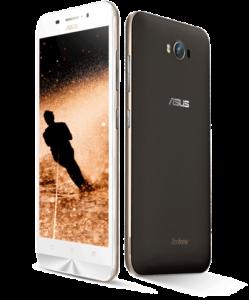 Asus-Zenfone-Max-5