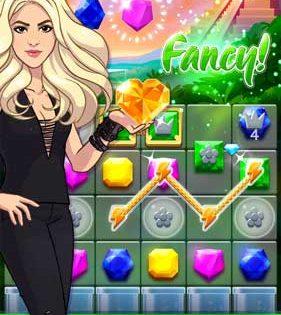 Love-Rocks-Shakira