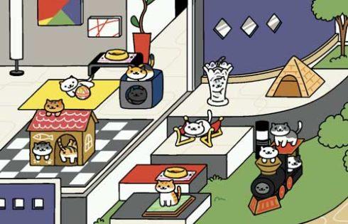Neko-Atsume-Kitty-Collector